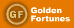 Golden Fortunes